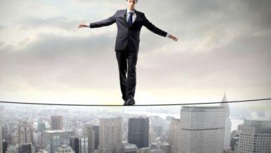 Photo of Sécurité d'emploi dans l'industrie du courtage hypothécaire