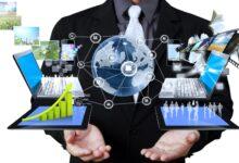 Photo of Sept technologies marketing modernes essentielles