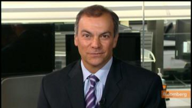 Photo of Tal: N'ayez pas peur, ministre des Finances?