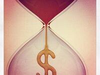 Photo of Temps d'attente des prêteurs: banques vs monolines