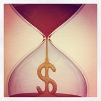 Photo of Les courtiers déplorent les temps d'attente des prêteurs à la suite de taux bas