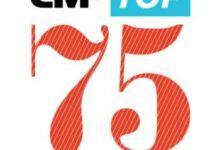 Photo of La date limite du Top 75 approche à grands pas