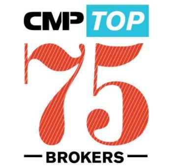 Photo of Trois conseils pour vous aider à entrer dans le Top 75 du CMP