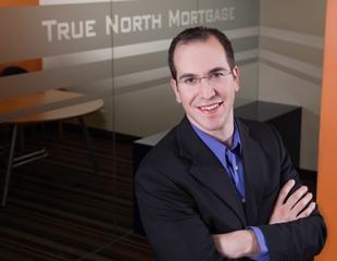 Photo of Experts: les taux hypothécaires vont baisser