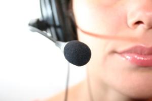 Photo of Un assistant virtuel vous convient-il?