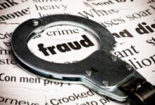 Photo of Un avocat fait face à des accusations dans une affaire de fraude après la fuite d'un développeur