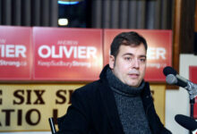 Photo of Un courtier aurait été soudoyé pour quitter la course électorale
