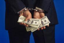 Photo of Un courtier hypothécaire plaide coupable dans une affaire de délit d'initié