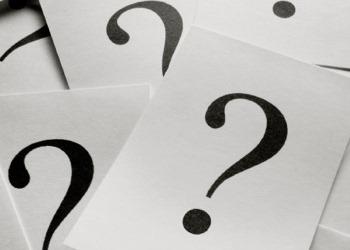 Broker questions Canadians