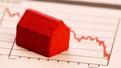 Photo of Un économiste prédit une baisse de 15% des prix des maisons à Calgary