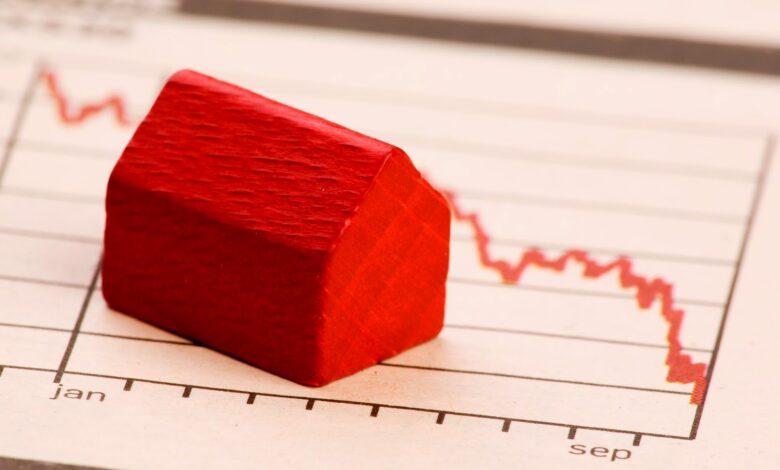 Photo of Les agents immobiliers pensent que la baisse des taux bancaires n'aura aucun impact sur le marché