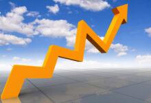 Photo of Un nouveau rapport prédit que la chaleur du marché se poursuivra jusqu'en 2015