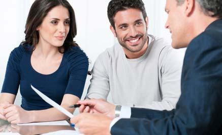 Photo of Un professionnel conseille aux courtiers de se concentrer sur la gestion de la dette
