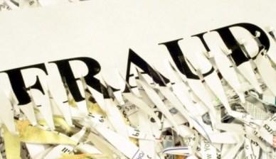 Photo of Une affaire de fraude remet en question la double licence