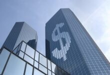 Photo of Les banques ont-elles acculé les A-business?