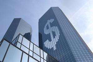 Photo of Une grande banque peut être obligée de payer ses clients