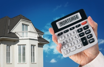 Photo of Vous pouvez obtenir un gros prêt hypothécaire, mais devriez-vous?