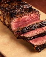 Photo of Vous voulez une hypothèque?  Ne mangez pas de steak …