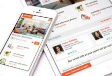 Photo of Zoocasa cessera de publier des données sur les ventes à domicile