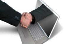Photo of Broker Network lance un nouveau site grand public