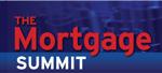 Photo of Annonce du discours d'ouverture du Sommet canadien sur les prêts hypothécaires