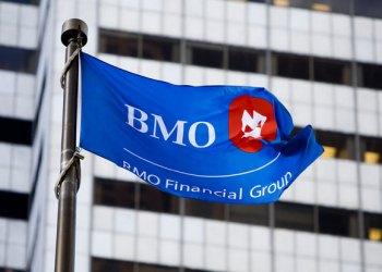 Photo of Les taux bas rapportent de gros dividendes à BMO