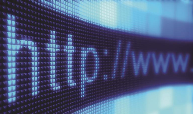 Photo of Battez-vous contre les sites de taux, insiste les analystes