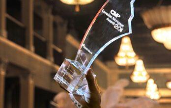 Photo of CMP annonce les finalistes pour le courtage de l'année, réseau de l'année