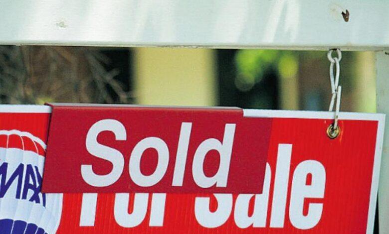 Photo of Calgary ouvre la voie en matière de perspectives de logement: étude