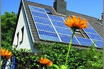 Photo of Canada Guaranty offrira un rabais écoénergétique