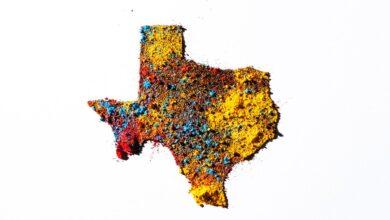 Photo of Comment obtenir une licence immobilière au Texas (TX)