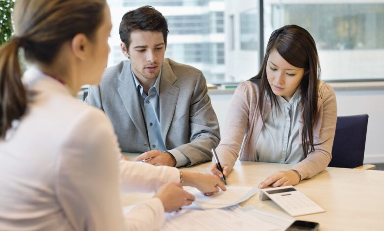 Photo of Conseils pour acheter rapidement un prêt hypothécaire