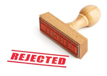 Photo of Courtier: les agents immobiliers refusent les offres de référence bancaire