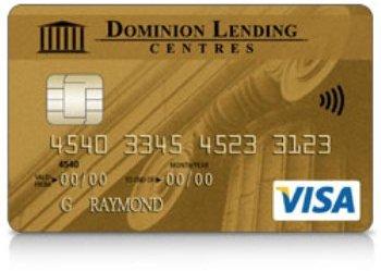 Photo of DLC propose des cartes de crédit de marque