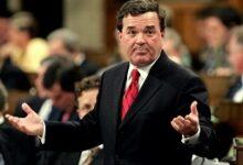 Photo of Débat des courtiers sur l'héritage de Flaherty