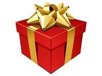 Photo of Des lettres-cadeaux qui font exploser la bulle?