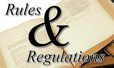 Photo of Des règles MIC plus strictes profitent à tous