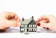 Photo of Deux familles choisissent une « hypothèque mixte » pour la copropriété