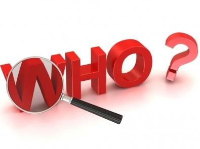 Photo of Deux nouveaux noms pour l'enquête Brokers on Lenders