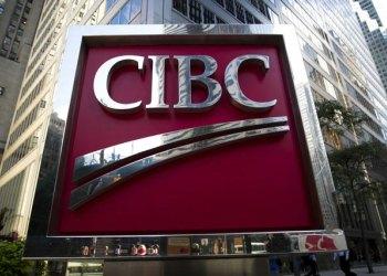 Photo of Un rapport de la CIBC confirme la baisse des revenus de FirstLine