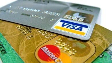 Photo of Flaherty se concentre-t-il sur les sociétés de cartes de crédit?