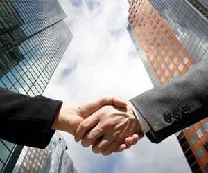 Photo of Fusions de prêteurs: bonnes ou mauvaises?