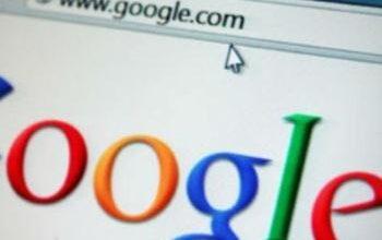 Photo of Google se rend au sommet hypothécaire