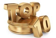 Photo of IC Funding espère se réaffirmer dans le Top 10 commercial