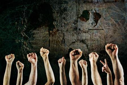Photo of Il est temps de se battre contre les sanctions, dit le courtier
