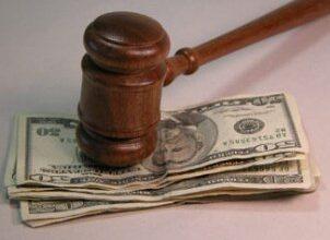 Photo of L'ACFC inflige une amende de 50000 $ à la banque