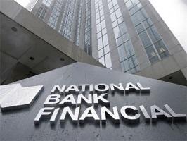 Photo of La Banque Nationale annonce des changements aux services de courtage