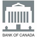 Photo of La Banque du Canada publie son dernier taux de financement à un jour