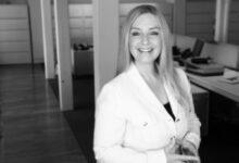 Photo of La présidente de Paradigm Quest dans la liste des 100 femmes les plus influentes au Canada