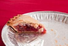 Photo of La tarte hypothécaire ne cesse de diminuer: les courtiers